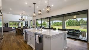 Kitchen Design Vancouver Custom Kitchen Remodeling Renovation Versa Platinum Vancouver