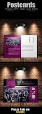 14 best graphic design images on pinterest postcard design
