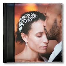 wedding albums for professional photographers flush mount wedding albums for professional photographers