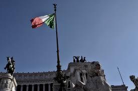 Flag Of Roma Days 113 115 Rome U2013 Bath To Rome
