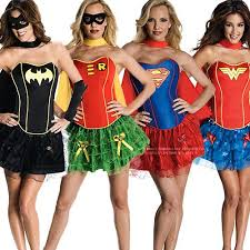 39 best hen party images on pinterest carnival costume ideas