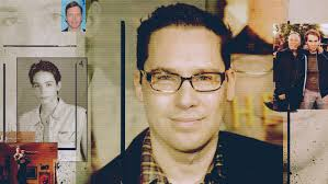 bryan singer abuse case the troubling history behind the