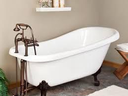 Bathroom Tub Faucets Bathroom Faucets Awesome Bathroom Tub Faucets Kohler Bathroom