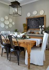 martha stewart dining room stunning martha stewart dining room table ideas mywhataburlyweek