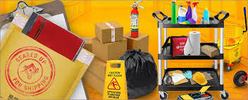 bureau avec tr eau denis office supplies and furniture