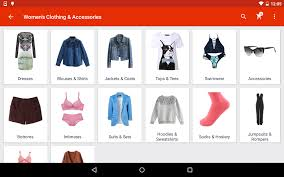 aliexpress shopping aliexpress shopping app download for android