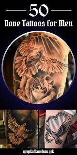 jdm sun tattoo 27 best star tattoo designs half sleeve images on pinterest star