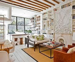 emejing vintage home design gallery house design 2017
