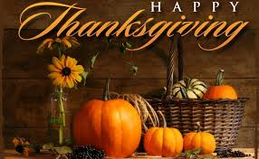 enjoy thanksgiving events by with capitol corridor