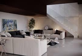 home design trends 2017 home designs living room furniture modern design 10 interior