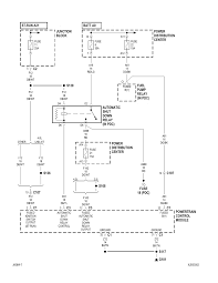 wj 4 7 wiring diagram jeep wiring diagrams instruction