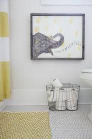 Bathroom Rugs And Mats Bath Mats Let Your Bathroom Cozy And Inviting Work U2013 Fresh Design