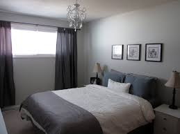 Master Bedroom Makeover by Homemaking Pilgrim Master Bedroom Makeover Finished