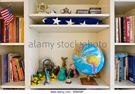 ornaments shelf stock photos ornaments shelf stock images alamy