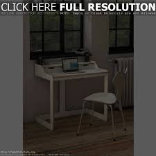 Office Furniture With Hutch by Endearing 50 Office Desks Staples Design Decoration Of New