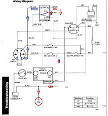 briggs starting problem mechanical u0026 hydraulics forum gttalk