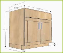 kitchen base cabinets cheap kitchen cabinet countertop dimensions good 25 best ideas about
