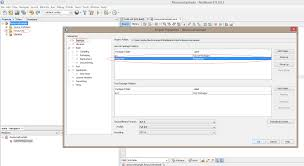 How To Properly Set A Table by Java How To Correctly Get Image From U0027resources U0027 Folder In