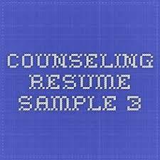 Career Counselor Resume Sample by Thomas Kernan Creative Strategist Resume Cv Creative