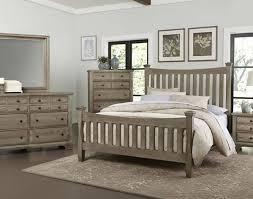 Schlafzimmer Chiraz Komplett Schlafzimmer Barocco Stilmöbel Italien Hochglanz Klassik