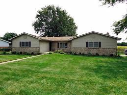 Eastbrook Homes Floor Plans by 4901 Eastbrook Dr Lafayette In 47905 Mls Id 201742842