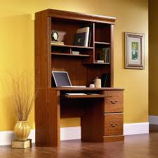 Oak Desk With Hutch 34 Best Computer Desk With Hutch Images On Pinterest Desk Hutch