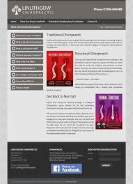 Chiropractor Duties Chiropractor Description