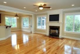 hardwood flooring refinishing installation toronto mississauga