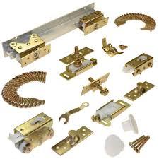 door hardware cabinet door knobs i80 in cheerful home design