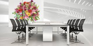 Office Meeting Table Al Conference Bene Office Furniture
