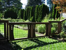 jane hart design jane u0027s backyard garden art