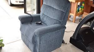 recliner unique la z boy lawrence silt rocker recliner of lazy