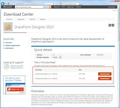 creating a workflow by using sharepoint designer 2013 and the