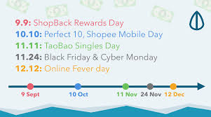 thanksgiving online shopping thanksgiving day singapore 2017 page 2 bootsforcheaper com