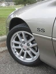 camaro ss 01 in az looking for 4 01 camaro ss oem wheels ls1tech camaro