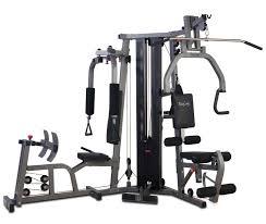 top 10 home multi gyms ebay