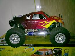 nitro monster truck fs mini z monster nitro monster motor r c tech forums