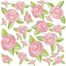 large flower wall murals just for sharing mural wall roses tn flower see latest hotpicture of rose wallpaper aircraft