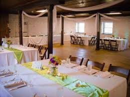 maryland wedding venues venues wineries in frederick md frederick md winery rustic