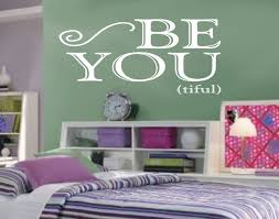 Bedroom Sayings Wall Best 25 Teenage Bedroom Quotes Ideas On Pinterest Sayings