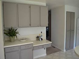 cost to repaint kitchen cabinets kitchen cabinet painted black kitchen cabinets before and after