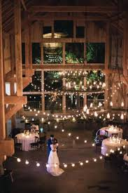 20 amazing rustic wedding design and decoration ideas coo