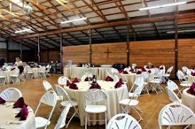 Wedding Venues Tulsa White Barn Events Wedding Gallery Tulsa Wedding Venues