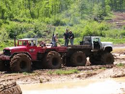 Ford Mud Trucks Gone Wild - devils coffin mud pics trucks gone wild classifieds event
