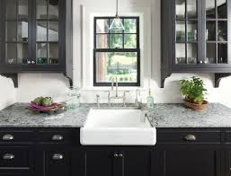 Nh Kitchen Cabinets New Hampshire Cambria Quartz Countertops Dealer Starting At 19 99