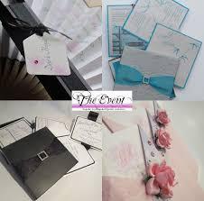 wedding invitations durban wedding invitations durban yourweek f9d468eca25e