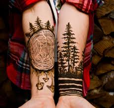 henna for men best henna design ideas