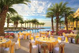 wedding locations the importance of selecting the right wedding locations the