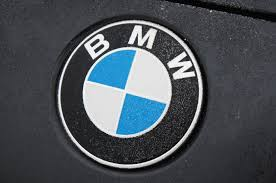 bmw germany bmw archives the truth about cars