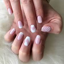 23 elegant nail art designs for prom 2017 page 2 of 2 stayglam